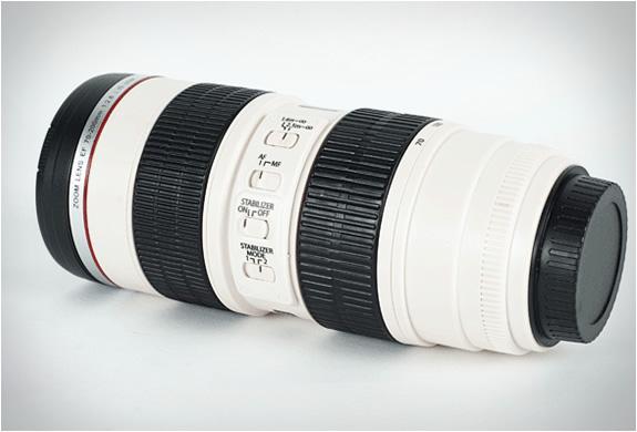 white-canon-lens-mug-2.jpg | Image