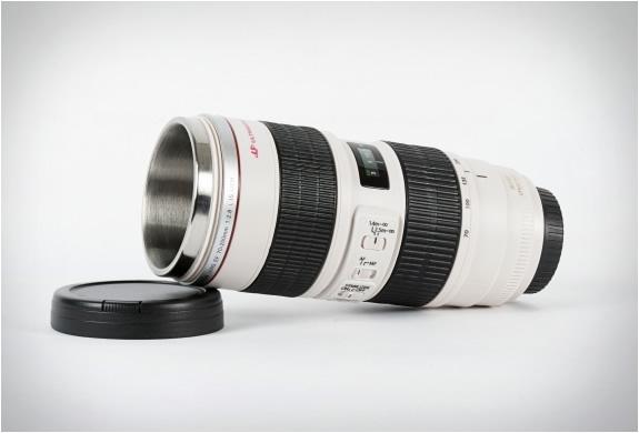 white-canon-lens-mug-3.jpg | Image