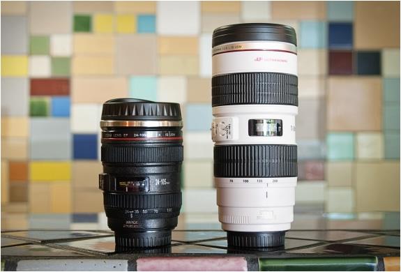white-canon-lens-mug-4.jpg | Image