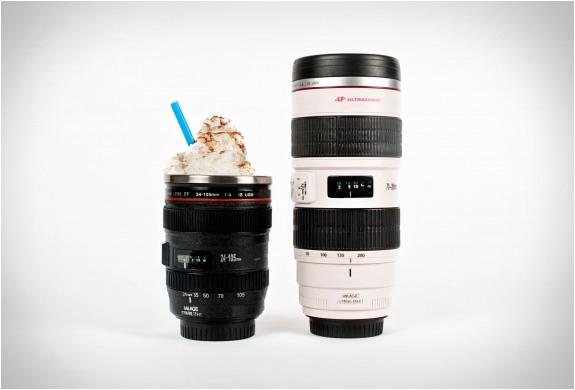 white-canon-lens-mug-5.jpg | Image