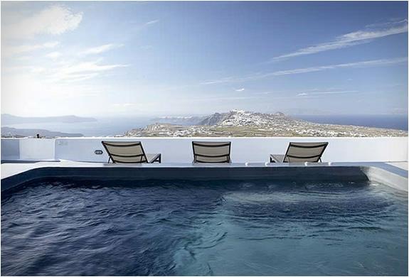 white-villa-santorini-greece-2.jpg | Image