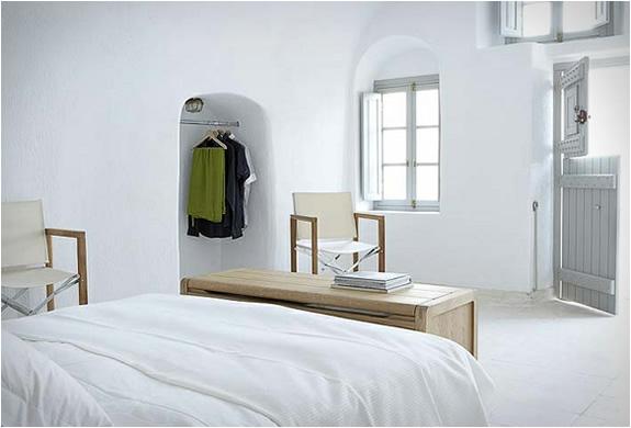 white-villa-santorini-greece-3.jpg | Image
