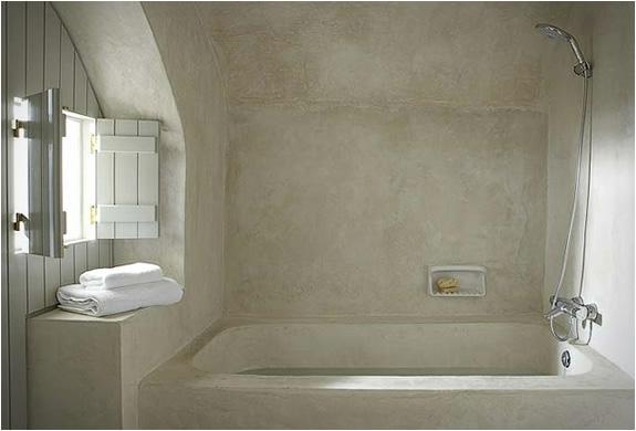 white-villa-santorini-greece-4.jpg | Image
