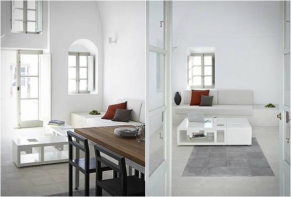 white-villa-santorini-greece-5.jpg | Image