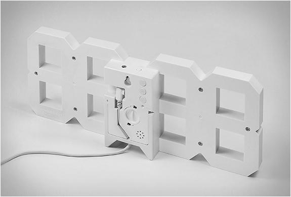 white-white-clock-kibardindesign-2.jpg | Image
