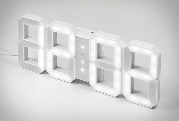 white-white-clock-kibardindesign-4.jpg | Image