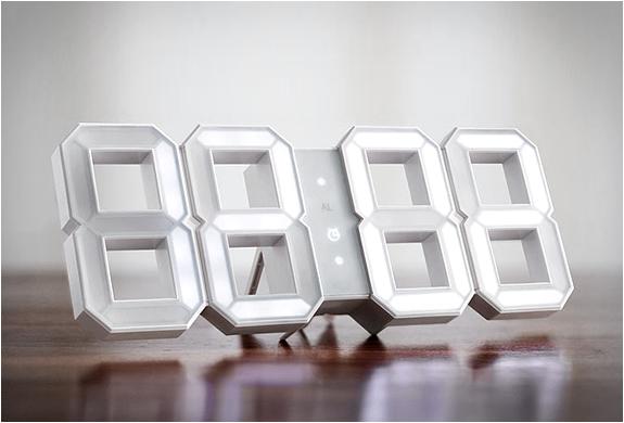 white-white-clock-kibardindesign-5.jpg | Image