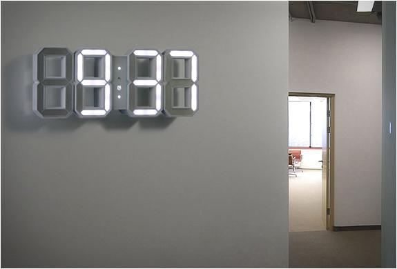 white-white-clock-kibardindesign-6.jpg