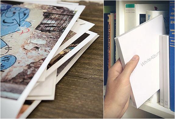 whitealbum-4.jpg | Image