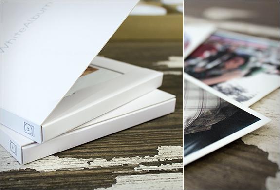 whitealbum-5.jpg | Image