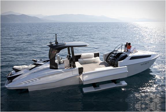 wider-42-yacht-2.jpg | Image