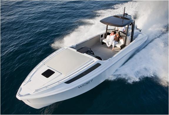 wider-42-yacht-3.jpg | Image
