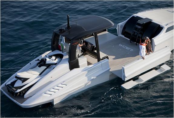 wider-42-yacht-4.jpg | Image