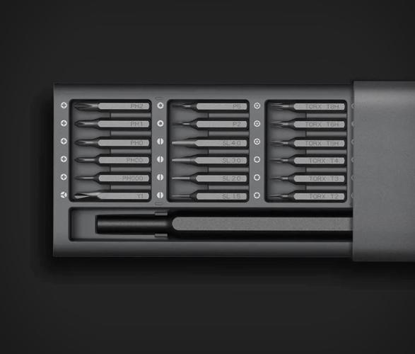 wiha-precision-screwdriver-set-1.jpg | Image