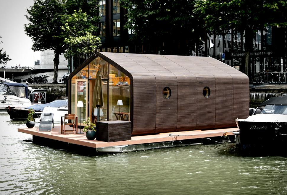 Wikkelhouse | Image