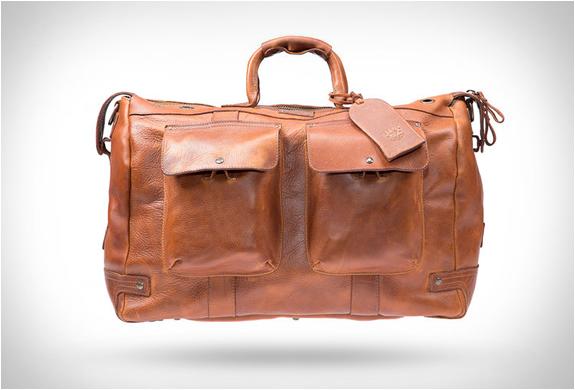 will-leather-goods-traveler-duffle-2.jpg | Image