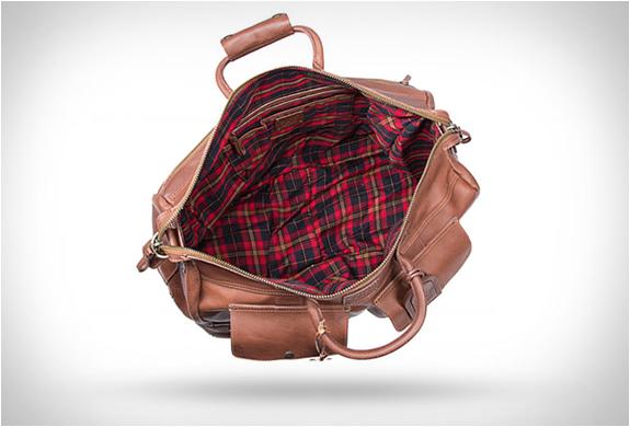 will-leather-goods-traveler-duffle-3.jpg | Image