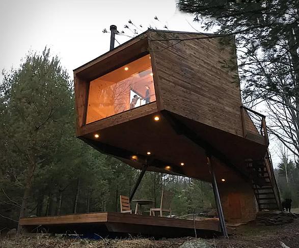 willow-treehouse-10.jpg