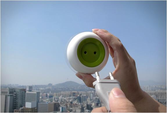window-socket-4.jpg | Image