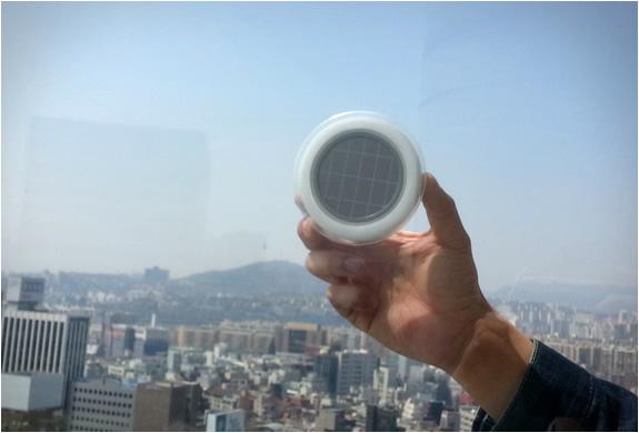 window-socket-5.jpg | Image