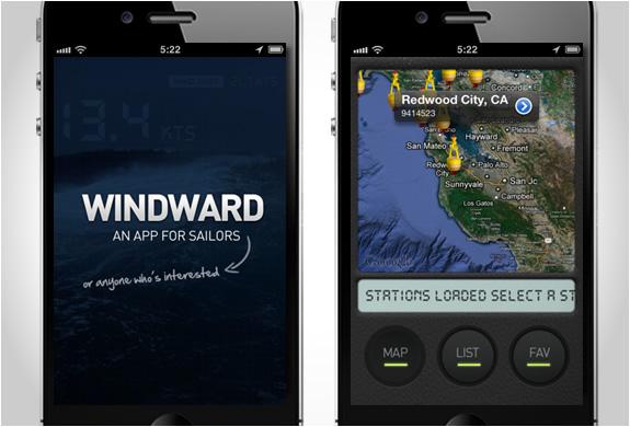 windward-app-3.jpg | Image