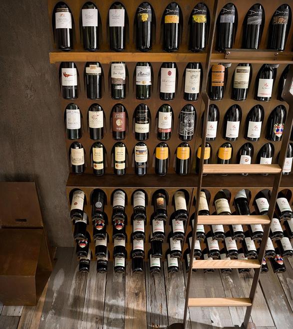 wine-library-2.jpg   Image