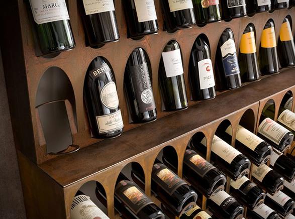 wine-library-3.jpg   Image