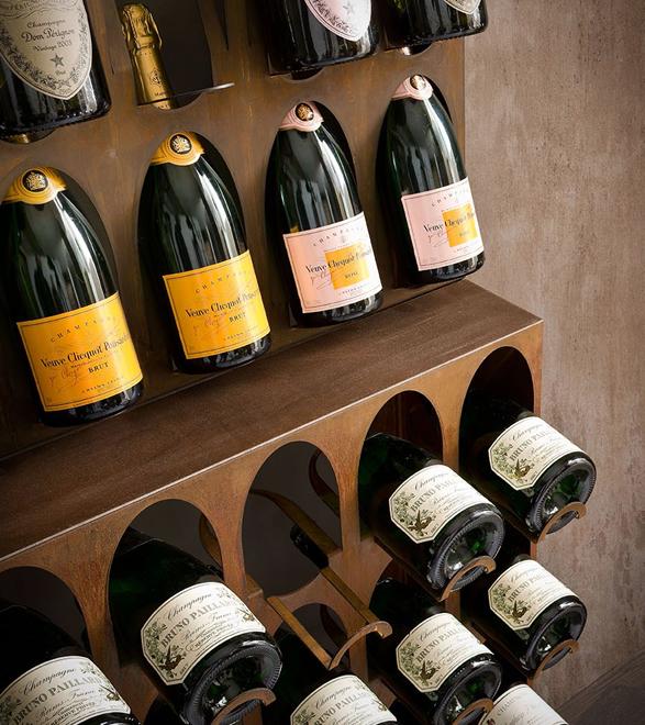 wine-library-4.jpg   Image