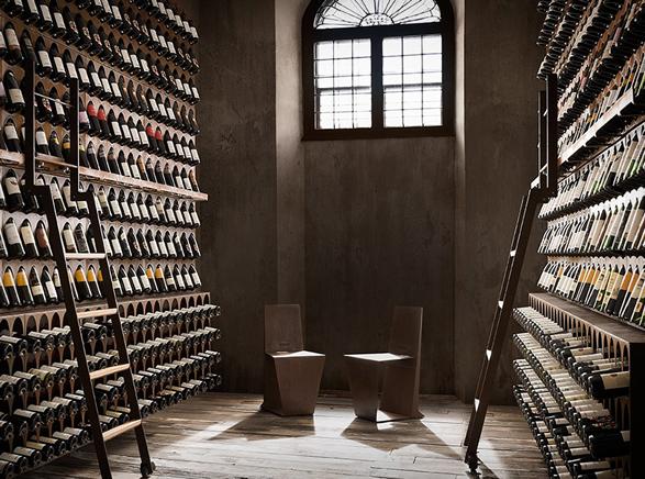 wine-library-5.jpg   Image