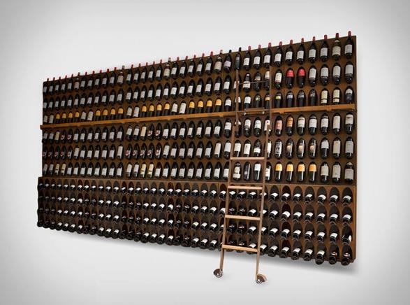 wine-library-6.jpg
