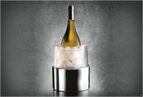 wine-lover-3.jpg   Image