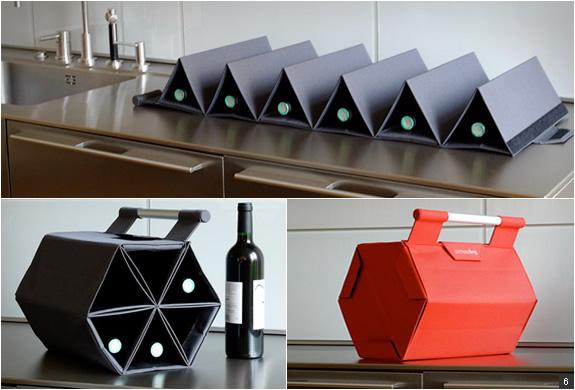 wine-lover-4.jpg | Image