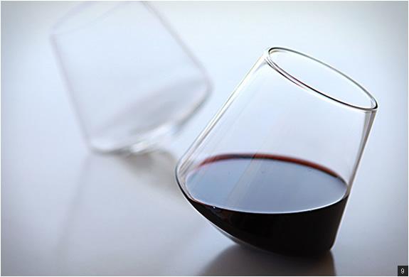 wine-lover-5.jpg   Image