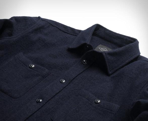 winfield-wool-pinstripe-overshirt-2.jpg | Image