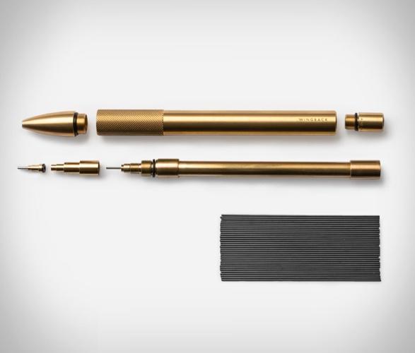 wingback-mechanical-pencil-6.jpg