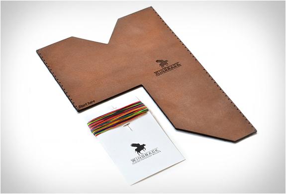 wingback-wallet-10.jpg