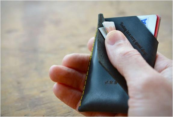 wingback-wallet-11.jpg