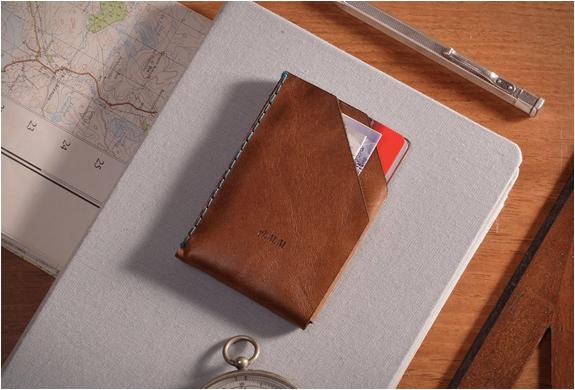 wingback-wallet-2.jpg | Image