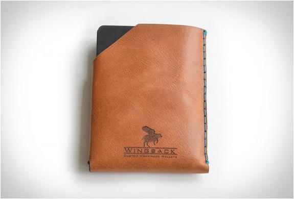 wingback-wallet-5.jpg | Image