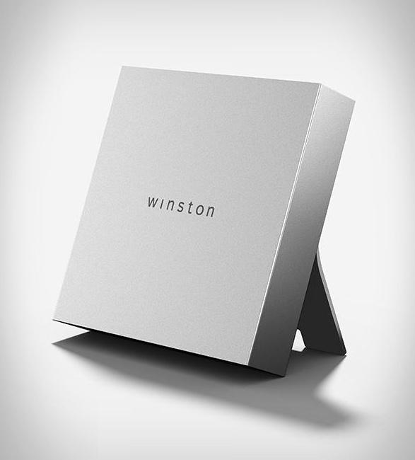 winston-online-privacy-device-2.jpg | Image