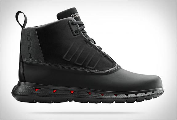 winter-boots-11.jpg | Image
