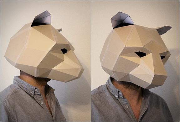 wintercroft-3d-masks-10.jpg