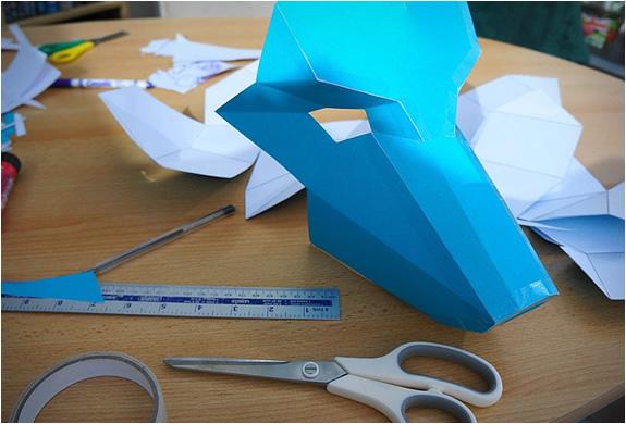 wintercroft-3d-masks-12.jpg
