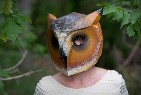 wintercroft-3d-masks-4.jpg | Image