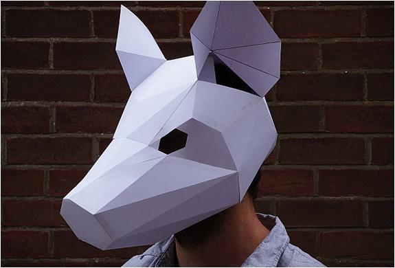 wintercroft-3d-masks-6.jpg