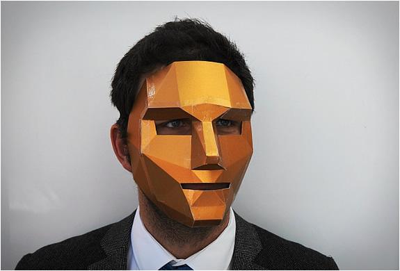 wintercroft-3d-masks-7.jpg