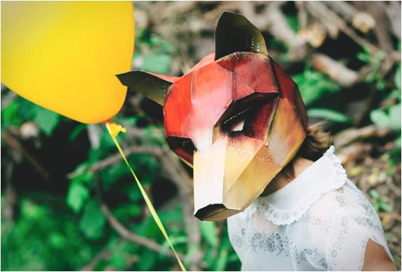 wintercroft-3d-masks-8.jpg