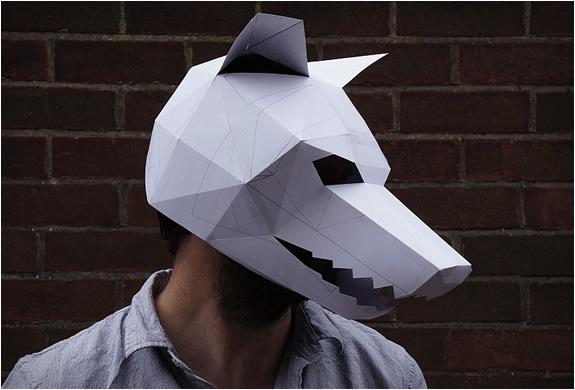 wintercroft-3d-masks-9.jpg