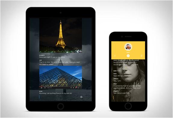 wire-app-3.jpg | Image