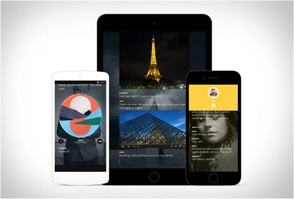 wire-app-5.jpg | Image
